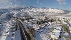 2014-12-31 HCR Snow- Drone picture from above2