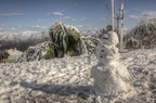 2014-12-31 HCR Snow-Top of Hill8 HDR